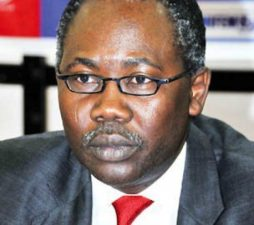 It's Official! Ex-AGF, Adoke arrested in Dubai – Sagay