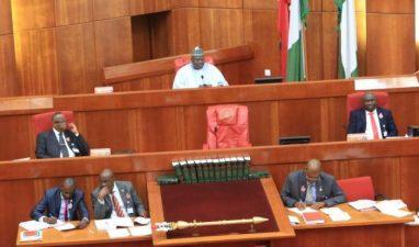 Killers of PDP Women Leader must be prosecuted – Nigerian Senate