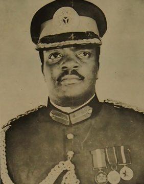 Gen-Johnson.jpg