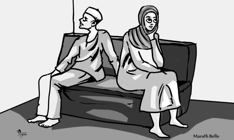 Sumayyah-Khasif-couple-in-distress-bw-2-scaled.jpg
