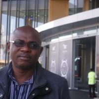 Nigerian Journalist, Isiguzo Ikedi, apologises to Sultan of Sokoto over publication of twisted, fake news