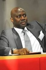 Oyo coalition of parties slams Makinde over appointments, accuses him of ignoring correspondences