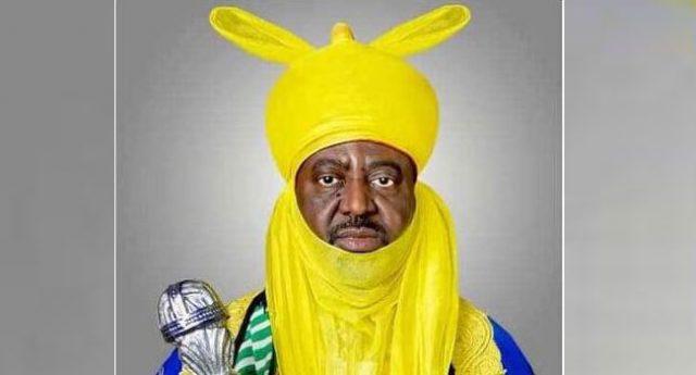 Emir-Again-Again.jpg