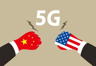 For the Record: Why the anti-China propaganda about 5G failed
