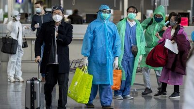 Social media firms face intense scrutiny around misinformation, fake news, as anti-Asian hate continues to spread online amid COVID-19 pandemic