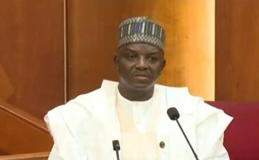 Improve power supply within 3 months or face sanction ― FG to DISCOs