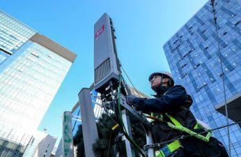Coronavirus: Tech firms summoned over 'crackpot' 5G conspiracies- BBC