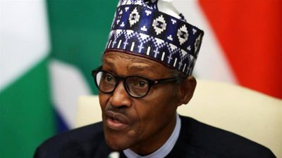 Cycle of violence has no winners, President Buhari condemns killing of innocent people in Benue, Anambra