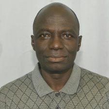 How I tested positive for COVID-19 – Editor, Newsdiaryonline, Sokoto