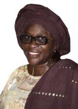 Tribute to Mama Empowerment at 50