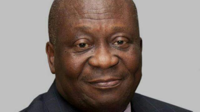 Prof-Charles-Uwakwe-e1590002461295.jpg