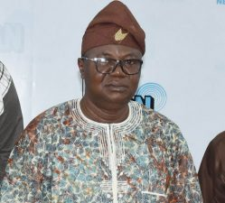 ASUU members have been underpaying taxes, Accountant-General reveals as he dismissed Union's allegations