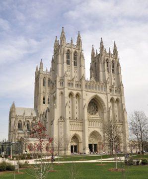 Washington-National-Cathedral-Washington-DC.jpg