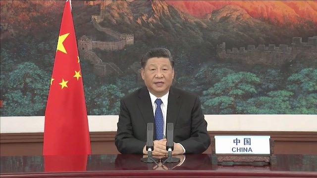 Xi-Jinping-addressing-the-WHA-.jpg