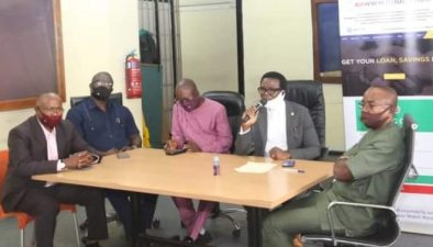 IMC paid N33 billion, before National Assembly Embargo, says NDDC