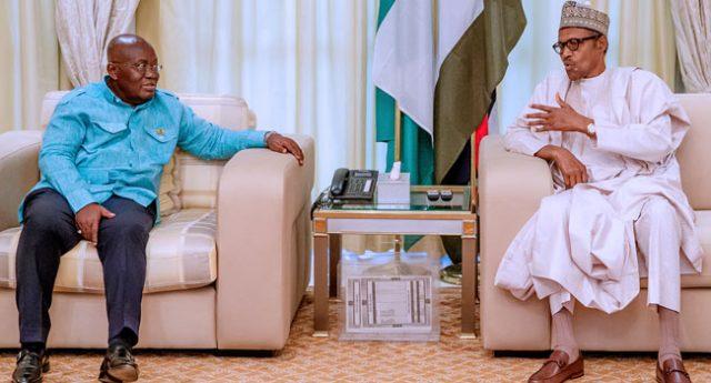 Muhammadu-Buhari-Nana-Akufo-Addo.jpg