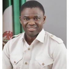 Edo 2020: Obaseki will contest, win in September election, Shaibu assures