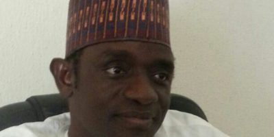 PDP leadership has gone senile, our democracy in desperate need of opposition – APC
