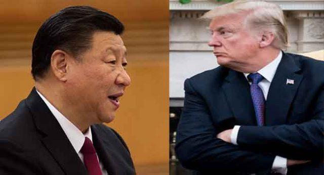 Chinas-President-Xi-Jinping-Trump.jpg