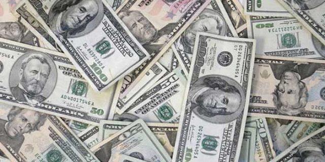 Dollars-1.jpg