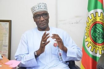 Emadadja, Delta oil rich community, cries out over 'wrong location' of flow station by NPDC