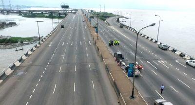 Beginning from July 24, Lagos 3rd Mainland Bridge will shut down for 6 months – FG