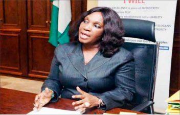 Towards success of NDDC Forensic Audit, Buhari, Akpabio need support of Nigerians – Bishop Etukudoh
