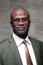 Lagos NUJ crisis not beyond settlement, Elders say as peace meeting begins, to reconvene July 7