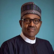 Anambra monarchs laud President Buhari for developmental strides in South East