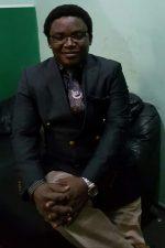 Pastor Abayomi Obabolujo's Law of CAMA – Part 5