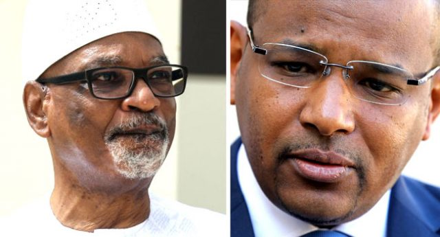 Mali-President-and-PM.jpg