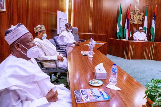 Muhammadu-Buhari-endorses-Osagie-Ize-Iyamu2.jpg