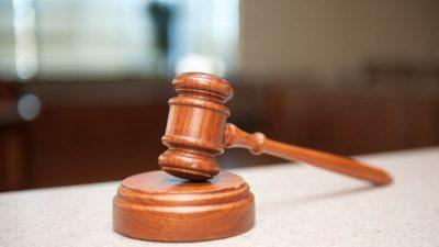 Rape: Kano Shari'a Court sentences man to death by stoning