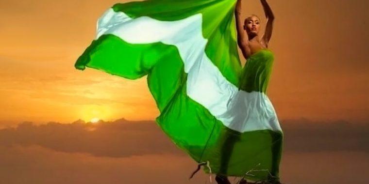nigerian-flag-by-vtpass-825x510-760x380-1.jpg
