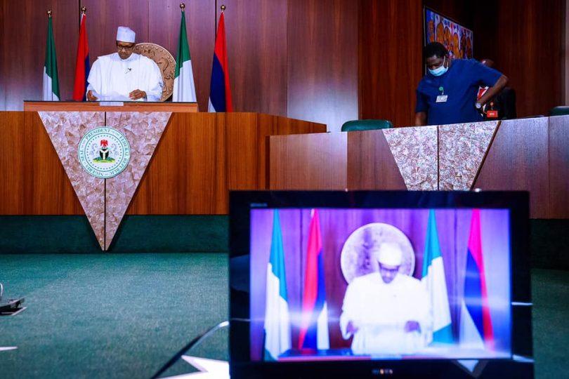 Buhari-and-Femi.jpg