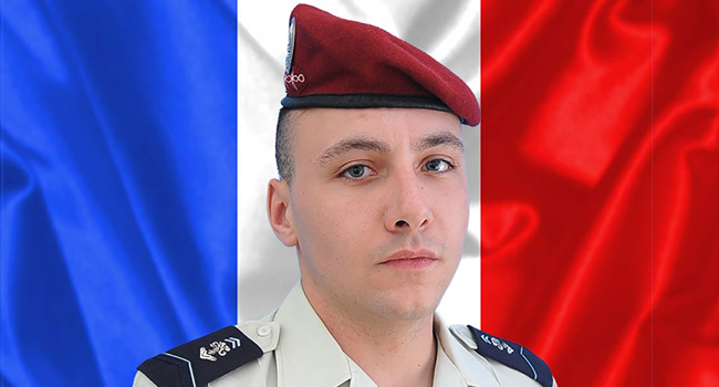 French-soldier.png