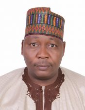 WITHER THE RECONSTRUCTION OF ABUJA-KADUNA-ZARIA-KANO ROAD PROJECT?