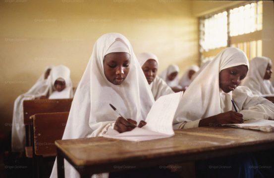 Islamic-education-830x540-1.jpg