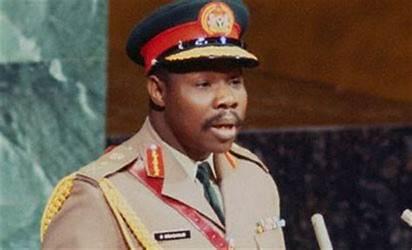 Obasanjo-Army.jpg