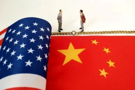 US-China.jpg