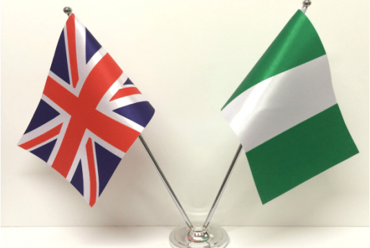 uk-remains-nigerias-biggest-source-of-foreign-investment.png