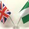 Visa Ban: Sanctioning electoral offenders disrespectful to Nigeria's sovereignty ― FG