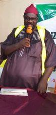 Painful exit of a Pillar of Islam – Sheikh Adam Abdullah Akachukwu Idoko