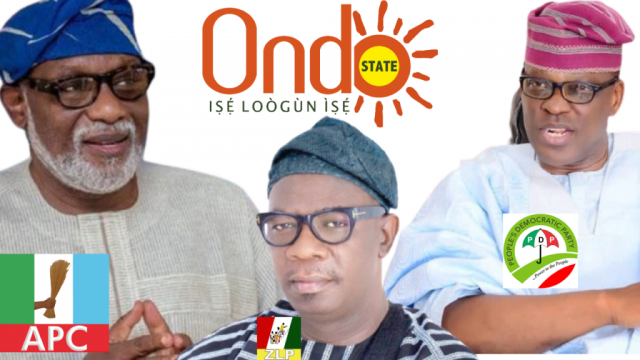 Ondo-election-Akeredolu-Agboola-Jegede-Daily-Post-Live-update-1-1024x576-1.png