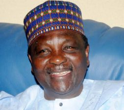Gowon counsels Nigerians on right attitudes, values, insists unity of Nigeria not affected by religious, ethnic differences