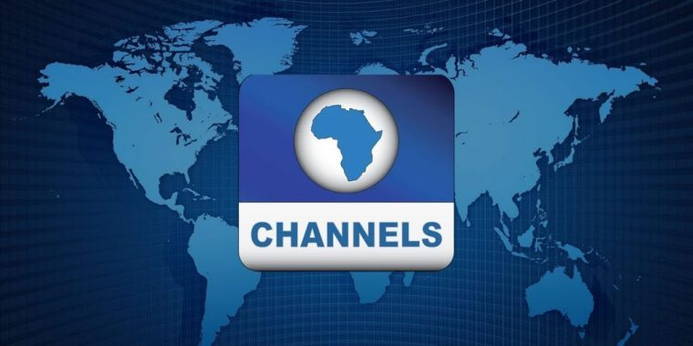 #ENDSARS: ChannelsTV, AriseTV, AIT in trouble, as NBC sanctions them for broadcasting Fake News