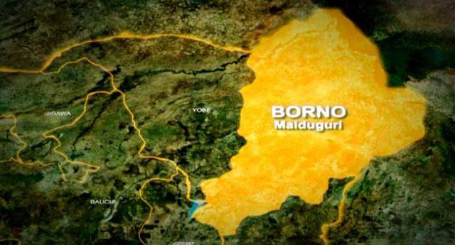 Borno.jpg