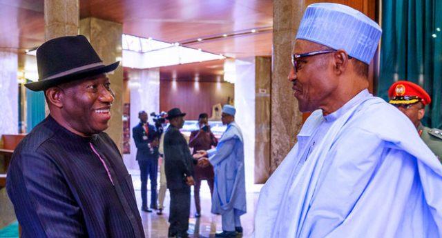 Jonathan-and-Buhari-5.jpg
