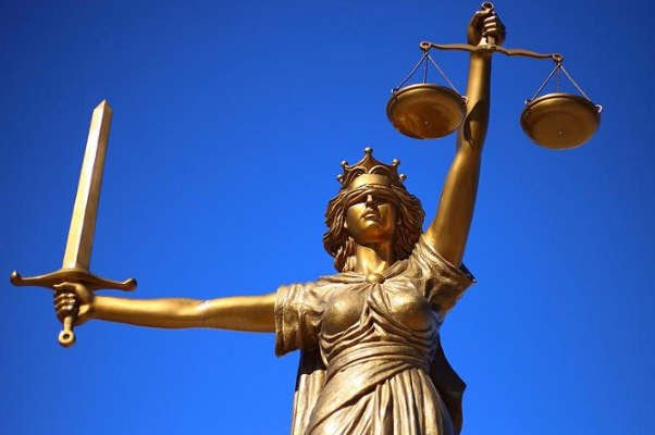 Law-Judiciary-Justice-Court.jpg