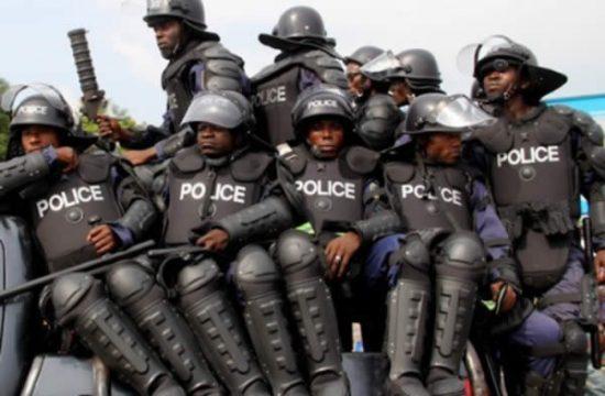 Nigerian-police-.jpg